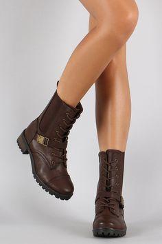 50+ Mid calf boots ideas   mid calf boots, boots, mid calf