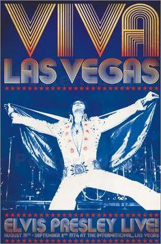 In dem ehemaligen Anwesen von Elvis, können Fans aus aller Welt heute das Leben des Musikers inspizieren. In Graceland werden auch die legendären Bühnenkostüme, wie man sie von Fotodrucken kennt, ausgestellt.
