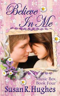Romance Novels, Romance Books, Novels