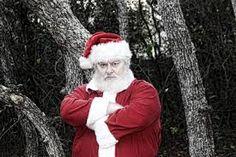 Luke Scintu: 7 film cinici sul Natale