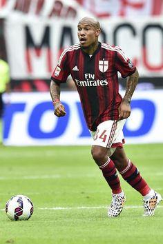 Foto - Milan News