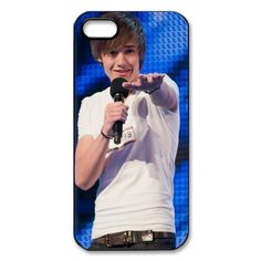 Handsome Liam Payne Picture One Direction iPhone 5 Case Hard Protective Back Case by phonecasewholesale, http://www.amazon.com/dp/B00AQDCT50/ref=cm_sw_r_pi_dp_wI72qb1VVKS7K      GIVE TO MEEEEEEEEEEEEEE!
