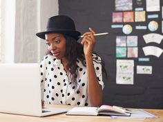 4 Reasons Why You Should Be Your Own Boss   Levo League           business women, careeradvice, female ceo, female entrepreneur, women in business