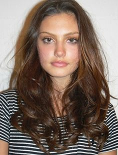 Phoebe Tonkin has 882 more images | Celebrity Pictures, News and ...