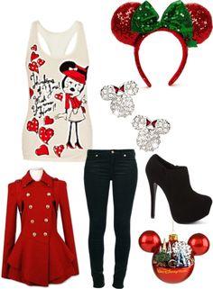 25 Best Disney Mvmcp Images Xmas Christmas Cards Christmas Parties