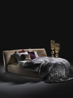Roberto Cavalli Home - Interiors ♥