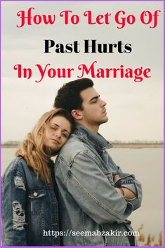 Couple Questions Before Marriage Saving Your Marriage, Save My Marriage, Happy Marriage, Broken Marriage, Marriage Advice Quotes, Marriage Tips, Marriage Goals, Relationship Mistakes, Relationship Memes