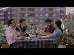 Bodegas clásicas de Barcelona - YouTube