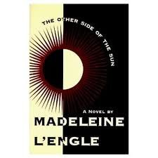 """Although L'Engle is mostly known for her YA novels, she also had several excellent books for """"adults"""". This is just one of them"""