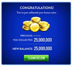Today, let's focus on how to get Heart of Vegas Free Coins. Perhaps the entire world has acknowledged the importance of the online games and this has further led to the introduction of the numerous game that can be played without visiting different places Heart Of Vegas Cheats, Heart Of Vegas Bonus, Heart Of Vegas Slots, Jackpot Casino, Doubledown Casino, Hov Free Coins, Money Bingo, Play Hearts, Working Games