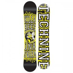 Technine Mascot Reviews Snowboard Reviews, Skateboard, Skiing, Winter Wear, Skateboarding, Ski, Skate Board, Skateboards