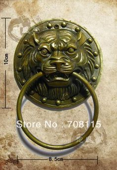 promotion-cheap-old-art-font-b-antiques-b-font-Bronze-NICE-Chinese-Bronze-Tiger-Big-Cat.jpg (408×595)