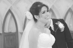 noivas, couples, nicole oleander, bh, wedding, book de casamento, casal, smile, happy, noivos, vestido de noiva, terno, love, terno, noivos, fotos de casal