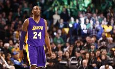 Kobe Bryant Continues to Lead All-Star Voting by Wide Margin = The second NBA All-Star voting returns are here, and Kobe Bryant continues to lead the field by a wide margin with 1,262,118 votes. Stephen Curry has.....