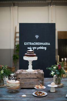 GALERÍA | Extraordinaria www.extraordinaria.es #emprendedoras #events #network