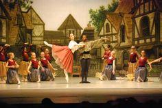 Dance Recital #backdropsbeautiful #backdropyourevent #backdrops