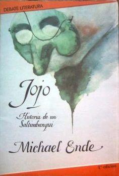 La Mordaza Alfonso Sastre Epub Download