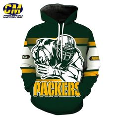 17 Best NFL American Football images   Football fashion