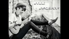 Jill Jackson Long way round Androgynous Fashion Tomboy, Jill Jackson, Long Way Round, Tomboy Chic, For You Song, Singer, Couple Photos, My Love, Music