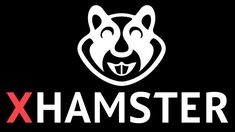 Why was a hamster chosen as the mascot for the xHamster website? Can you notice the symbolic message behind the xHamster logo? Free Live Tv Online, Kodi Live Tv, Reading Sites, Film X, Scene Couples, Donald Trump, Free Tv Channels, Video Downloader App, Playboy Tv