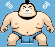 Top 10 Most Shared Content Marketing Sumos of 2014  http://buzzsumo.com/blog/shared-content-marketing-experts-2014/