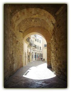 Ancora Otranto 2011...