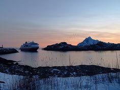 8 voyages sur des navires #Hurtigruten - news Arctique Antarctique    Hurtigruten : mes voyages en Norvège, en Antarctique et en Patagonie, au Groenland ouest - avec également des nouvelles de la compagnie et des régions polaires