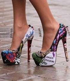 Menina Sapatos Sandálias De Flores Roxo Sandálias Extravagantes Para Meninas Bonitas Crianças Sapatos Sandálias Buy Crianças Sandálias China,Últimas