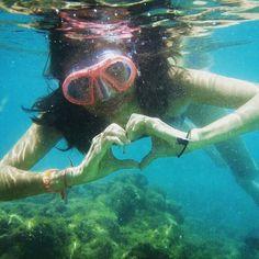 Desejo do dia: praia sombra e água fresca!!!! Ah e um mergulho nas águas azuis de Maragogi Alagoas.... Feliz ano novo para todos!!!!!! http://ift.tt/1ilpNPW #mundoafora #dedmundoafora #mundo #travel #viagem #tour #tur #trip #travelblogger #travelblog #braziliantravelblog #blogdeviagem #rbbviagem #tripadvisor #trippics #instatravel #instagood #wanderlust #worldtravelpics #photooftheday #top2015 #nordeste #maragogi #gales #piscinasnaturais #praia #beach #sea #mergulho #blogueirorbbv