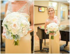 Rocha & Co Photography LLC   Wedding Photography   Destination Wedding   Morgantown, WV   Waterfront Place Hotel Wedding