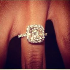 dear future husband.....i want this;)