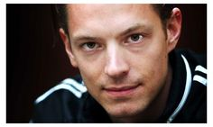 Joel Kinnaman, 36, has been cast in the fourth season of the hit Netflix drama House of Cards.