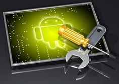 Emule o Android no seu computador com o BlueStacks! Aprenda como!