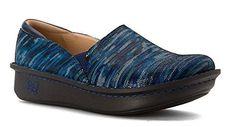 Alegria Women's debra Slip-On Best Nursing Shoes, Nurse Shoes, Slip On, Footwear, Wedges, Amazon, Fashion, Moda, Amazons