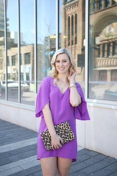 sarecity.com   pretty in purple