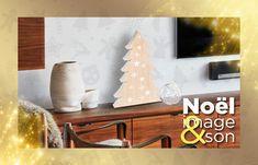 """Noël approche à grand pas et #CobraFr vous aide à être le meilleur bras droit du Père Noël avec un immense choix de produits parmi les """"best sellers"""", les récompensés, les nouveautés, les incontournables,, simplement les produits les plus beaux et performants. Faites plaisir ou faites vous plaisir avec le Noël Image & Son  Cobra !     #Cobrafr #HiFi #Image #Son #Audio #HomeCinéma #vidéoprojecteur #CasqueAudio #EnceinteAudio #"""
