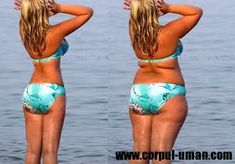 Dieta indiana sau cum sa slabesti 8 kilograme intr-o saptamana - BZI. Indiana, How To Double A Recipe, Health Snacks, Dental Health, Metabolism, Health And Beauty, The Cure, Thong Bikini, Health Fitness
