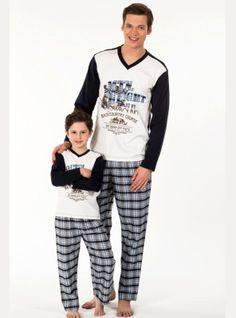 59,90 TL`den başlayan erkek pijama modelleri Pijama.com.tr`de   12 taksit ve kapıda ödeme avantajı ile  #erkekpijama #erkekpijamatakımı