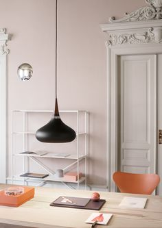 Lightyears: Orient Black by Jo Hammerborg http://decdesignecasa.blogspot.it