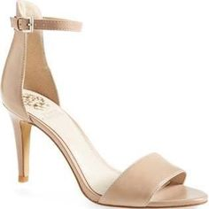 nordstrom wedding shoes kitten - Google Search