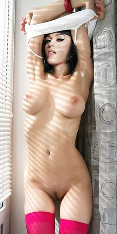 Women of cnn nude