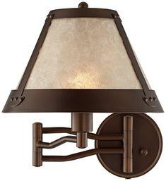 die besten 25 leselampen ideen auf pinterest lampen stehleuchte aus kupfer und standleuchten. Black Bedroom Furniture Sets. Home Design Ideas
