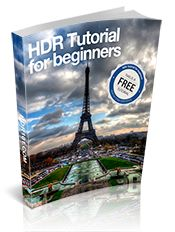 This is an independent HDR site, but some pretty good info here, especially if you're knew to High Dynamic Range photography.