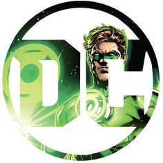 DC Logo for Green Lantern by piebytwo on DeviantArt DC Logo for Green Lantern by piebytwo<br> Green Lantern Hal Jordan, Green Lantern Corps, Green Lanterns, Microsoft Word, Dc World, Univers Dc, Arte Dc Comics, Dc Comics Characters, Detective Comics