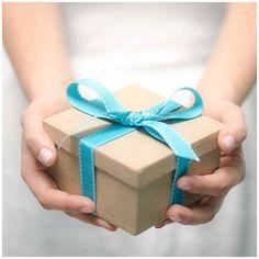 #Günaydın, birbirinden şık hediyeler www.hediyecanavari.com'da! Mutlaka göz atın..