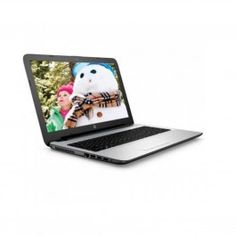 Buy HP 15-ac156TX Notebook specifications and warranty information: Available at placewellretail.com : Laptops