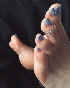 Image may contain: one or more people and closeup Nice Toes, Pretty Toes, Feet Soles, Women's Feet, Feet Show, Feet Nails, Toenails, Painted Toes, Ankle Jewelry