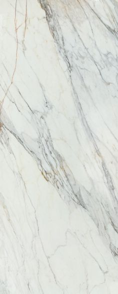 One of our most popular finishes - Calacatta marble Wood Texture, Texture Design, Marble Texture, Stone Texture, Tiles Texture, Marble Tiles, Calacatta Marble, Marble Floor, Wall Tiles