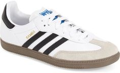 adidas 'Samba' Sneaker (Women) - $69.95