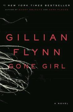 Gone Girl - I couldn't get into it until I listeneed to it on cd in my car, around disc 7 I got hooked!